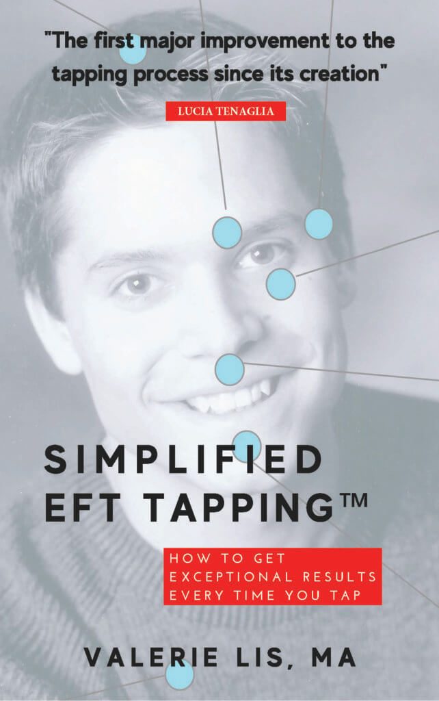 SEFT Book Cover